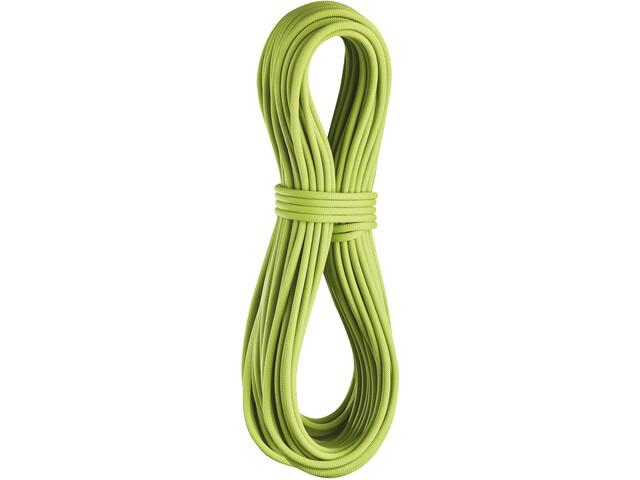 Edelrid Apus Pro Dry Rope 7,9mm 70m oasis